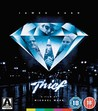 Thief (ej svensk text) (Blu-ray)