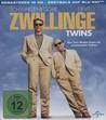 Twins (ej svensk text) (Blu-ray)