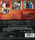 Karate Kid 2010 (Blu-ray) (Begagnad)