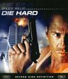 Die Hard (Blu-ray) (Begagnad)