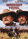 Broken Trail (2-disc)
