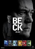 Beck Box - Film 25-30
