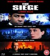 Belägringen (Blu-ray)