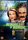 Memories of Midnight - Catherines Dröm (2-disc)