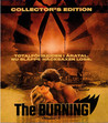 Burning - Collector's Edition (Blu-ray)