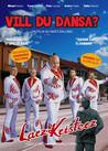 Larz-Kristerz - Vill du dansa?