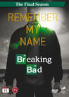 Breaking Bad - Säsong 5 Del 2 (Begagnad)