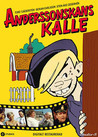 Anderssonskans Kalle