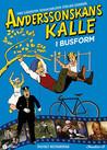 Anderssonskans Kalle I Busform
