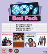 80's Brat Pack Collection (Blu-ray)