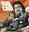 Car (ej svensk text) (Blu-ray)