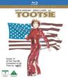 Tootsie (Blu-ray)