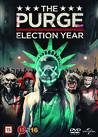 Purge - Election Year