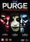 Purge 1-3 Box