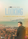 Looking - Complete Series + Looking - the Movie