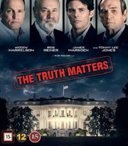 Truth Matters (Blu-ray)