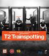 T2: Trainspotting (Blu-ray) (Begagnad)