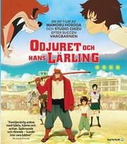 Odjuret Och Hans Lärling (Blu-ray)