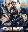 Perfect Weapon (Blu-ray)