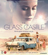 Glass Castle (Blu-ray)