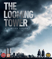 Looming Tower - A Limited Series (Blu-ray)