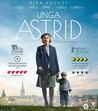 Unga Astrid (Blu-ray)