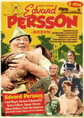 Den Stora Edvard Persson Boxen