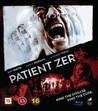 Patient Zero (Blu-ray)