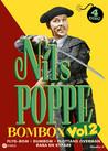 Nils Poppe - Bombox Volym 2