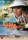 Master Of the Game (Miniserie)
