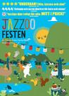 Jazzoo - Festen