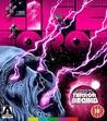 Lifeforce (ej svensk text) (Blu-ray)