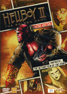 Hellboy II - The Golden Army - Limited Edition