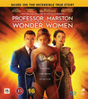 Professor Marston & the Wonder Women (Blu-ray)