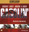 Gasolin' - Hvis du tør, så kom med mig (Blu-ray)