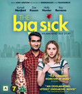 Big Sick (Blu-ray) (Begagnad)