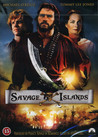 Savage Islands (Begagnad)