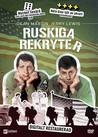Ruskiga Rekryter