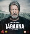 Jägarna - Säsong 1 (Blu-ray)