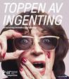 Toppen Av Ingenting (Blu-ray)