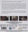 Purple Rose of Cairo (ej svensk text) (Blu-ray)