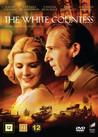White Countess