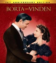 Borta Med Vinden (2-disc) (Blu-ray)