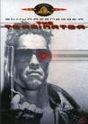 Terminator (2-disc) (Begagnad)