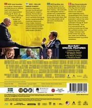 Vice (Blu-ray)