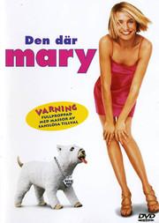 Den Där Mary (Begagnad)