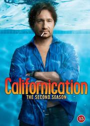 Californication - Säsong 2
