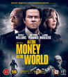 All the Money In the World (Blu-ray)