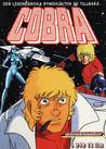 Cobra (5-disc)