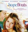 Hope Floats (Blu-ray) (ej svensk text)